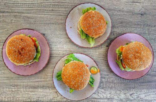 burgery wegańskie (1)