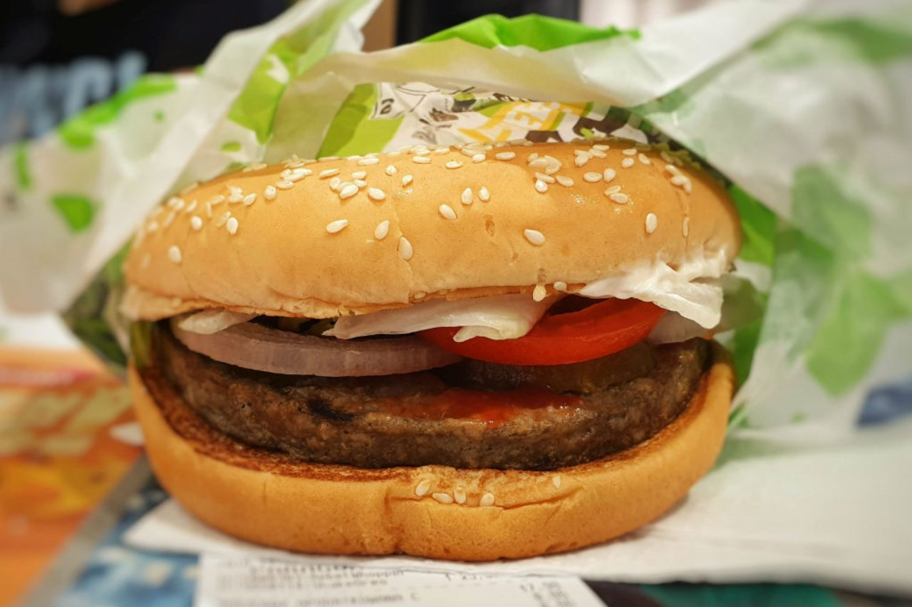 rebel whooper burger king (2)