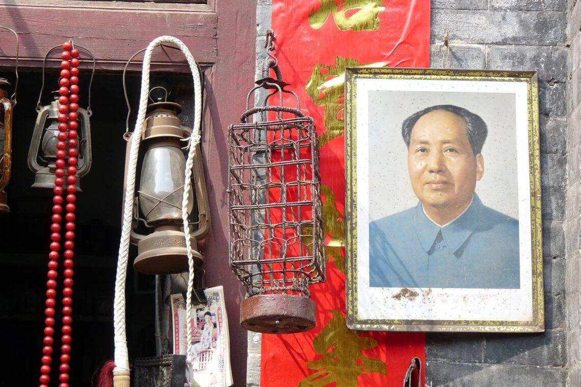 chiński rynek eyond Meat chce zwiększyć sprzedaż w Chinach